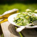レタスを長持ちさせる方法は小麦粉や爪楊枝!保存方法や期間、冷凍も?