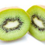 キウイフルーツは栄養素ビタミンが豊富!追熟して甘くする方法と食べ方