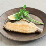 万能な野菜クレソンの栄養や効果効能は?辛味成分シニグリンの秘密