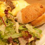 サイゼリヤドレッシングのレシピを簡単に再現!人気サラダを作ろう!