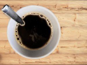 チコリーコーヒー