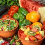高血圧の原因と対策!効果的な食事(野菜や果物)と最適な食べ合わせ