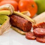 熟して変色したフルーツを美味しく活用する方法【バナナ・いちご】
