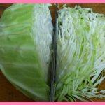 カット野菜に含まれる栄養やカロリーは?冷凍保存の期間や調理方法