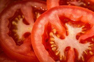 トマト 湯むき 時間