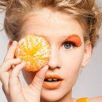 美白効果のある果物って?シミやしわ、くすみを予防・解消して美肌に!