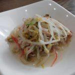 タモリ流もやし炒めが簡単・節約で美味しい!味付けやレシピ動画