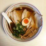 ミスドの「ベジ涼風麺」に入っている野菜やカロリーは?期間や値段も!