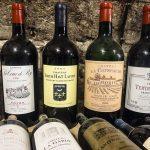 【コンビニ】安くて美味しいワインの見分け方は輸入元!おすすめ4選も!